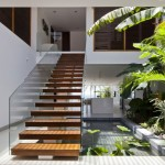 Oceaniques Villas by MM++ Architects 09