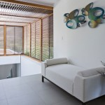 Oceaniques Villas by MM++ Architects 14