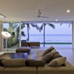 Oceaniques Villas by MM++ Architects 15