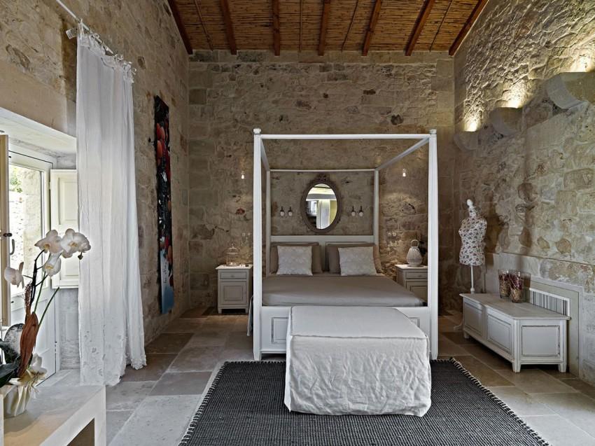 Relais Masseria Capasa by Paolo Fracasso 06