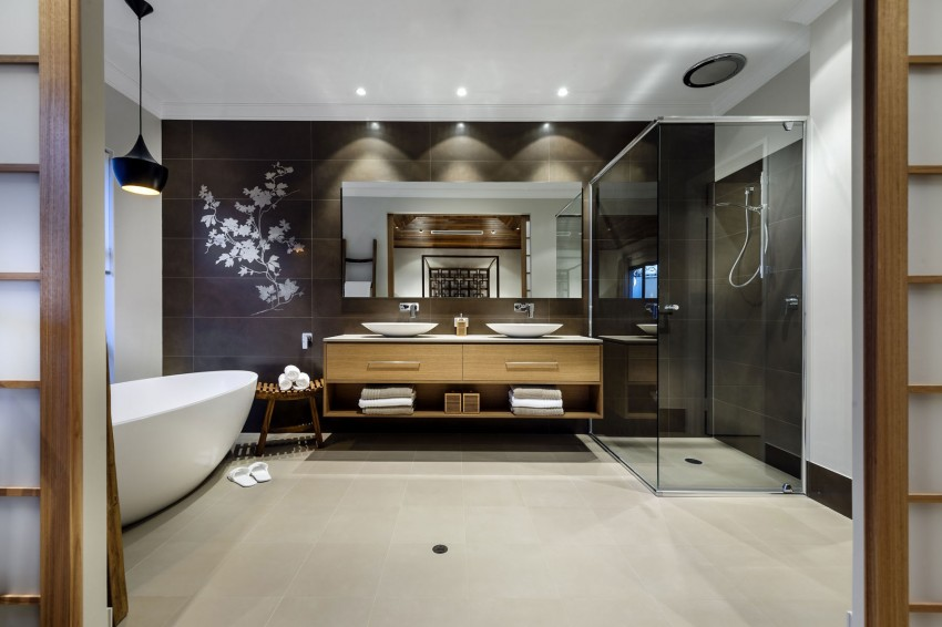 The Azumi by Webb & Brown-Neaves 09