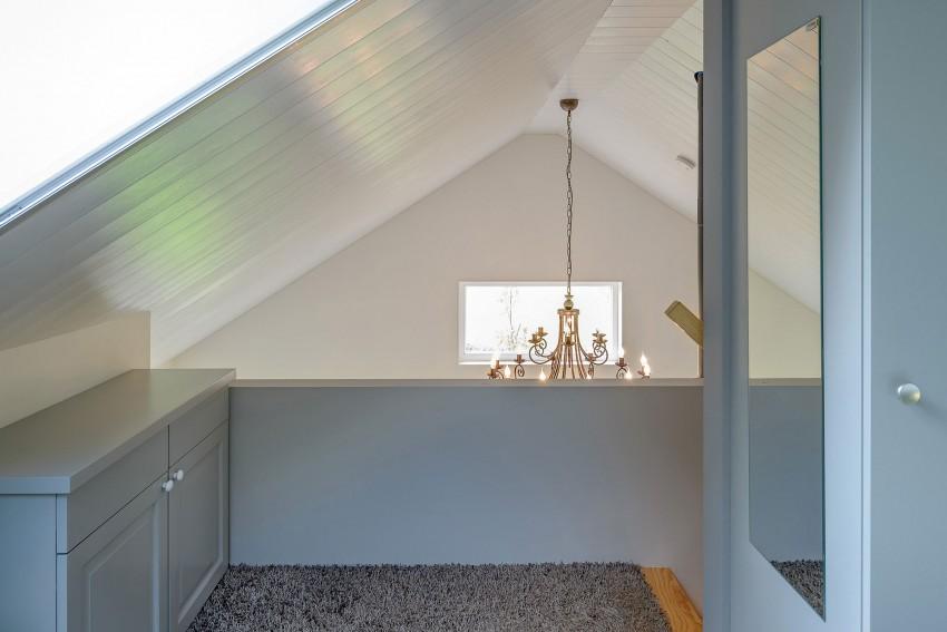 Three Holiday Homes by Korteknie Stuhlmacher Architecten 14