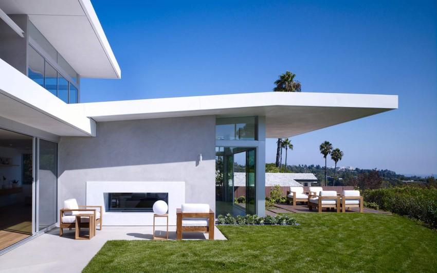 Westridge by Montalba Architects 03