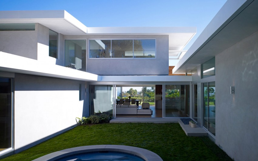 Westridge by Montalba Architects 04