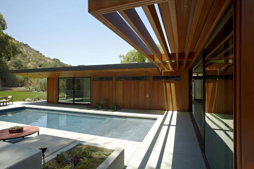 Westridge by Montalba Architects 05