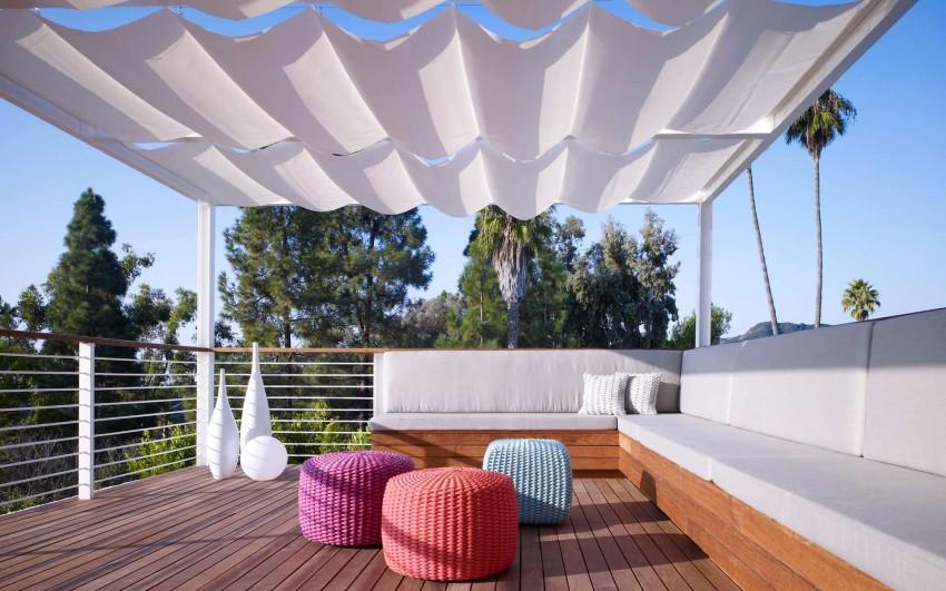 Westridge by Montalba Architects 07