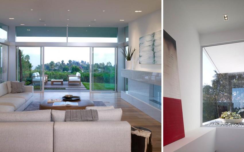 Westridge by Montalba Architects 10