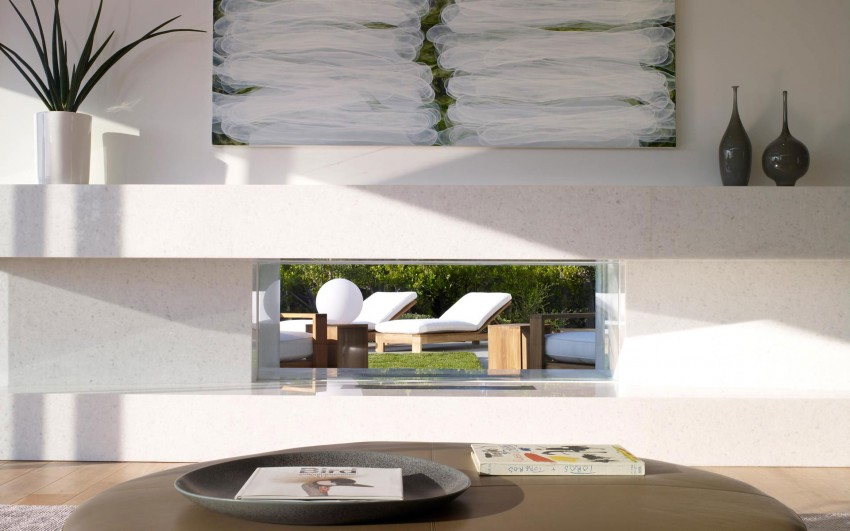 Westridge by Montalba Architects 11