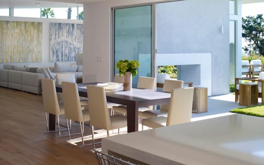 Westridge by Montalba Architects 12