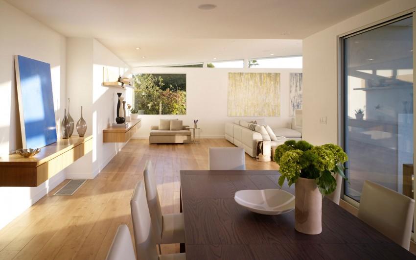 Westridge by Montalba Architects 13