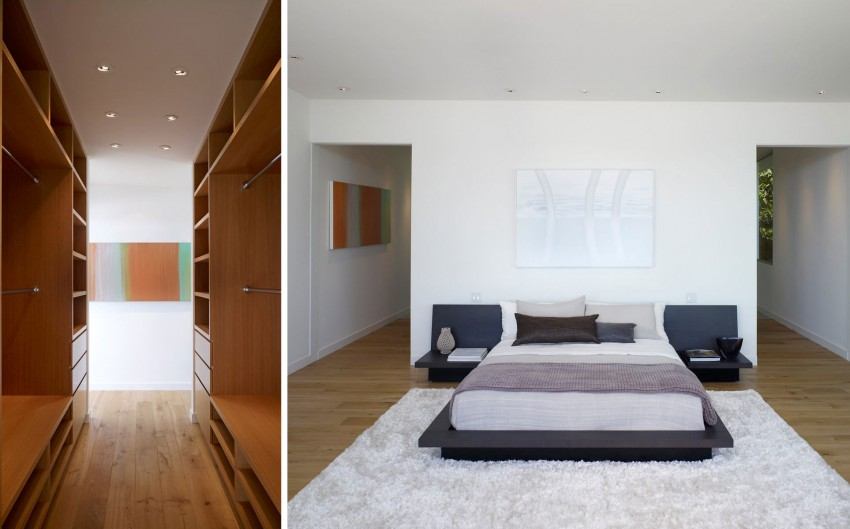 Westridge by Montalba Architects 14