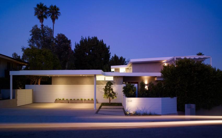 Westridge by Montalba Architects 16