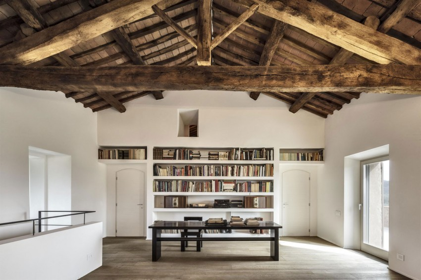 A2 House by VPS Architetti 01