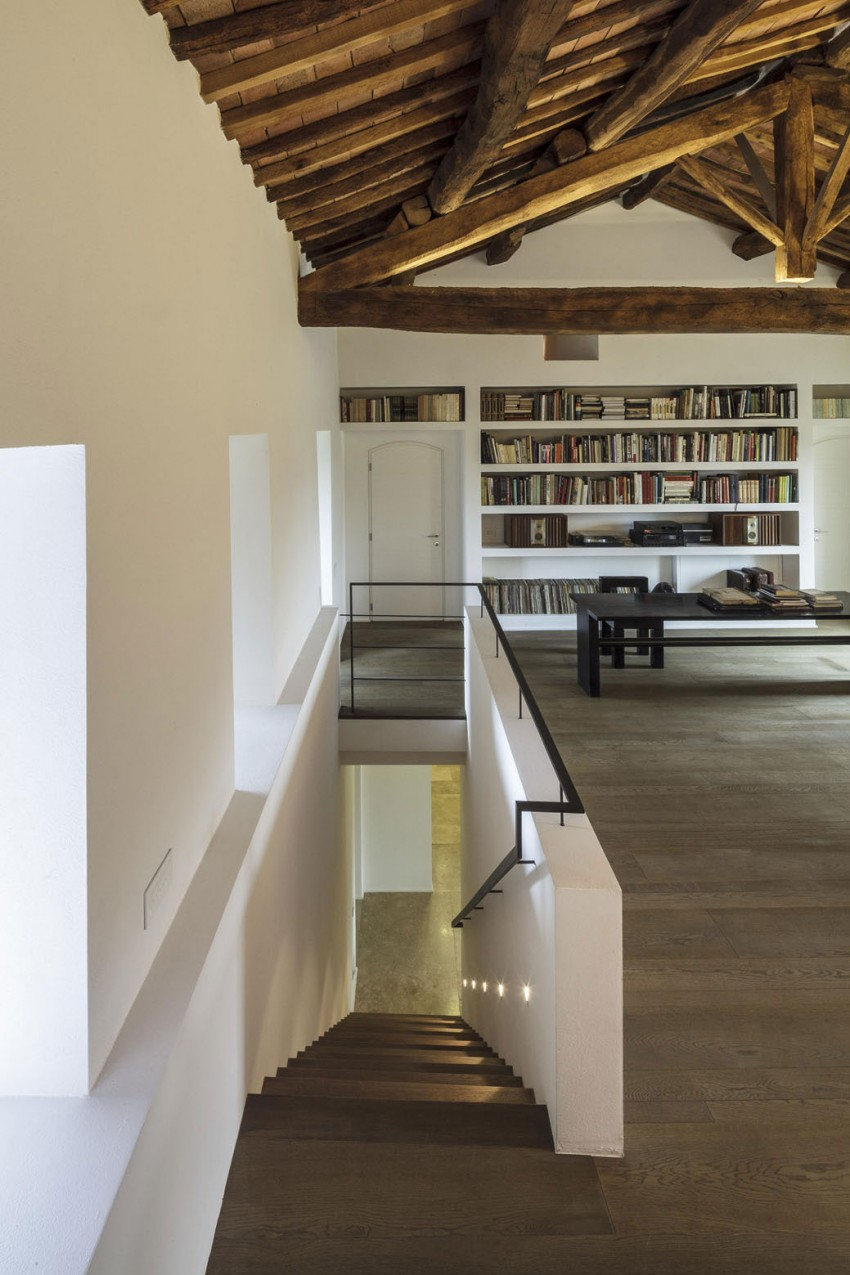 A2 House by VPS Architetti 02