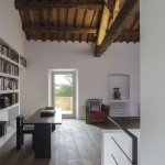 A2 House by VPS Architetti 03