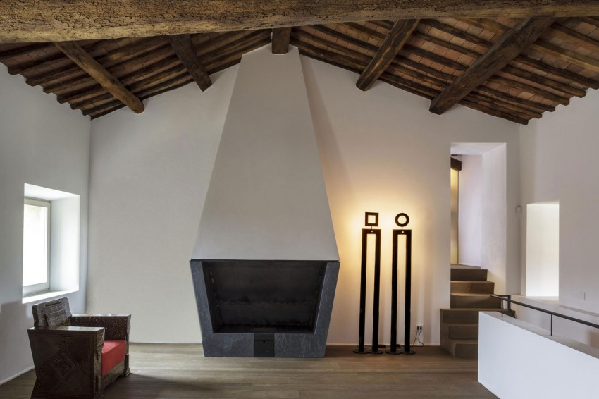 A2 House by VPS Architetti 04