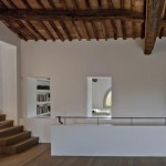 A2 House by VPS Architetti 05