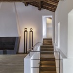A2 House by VPS Architetti 06