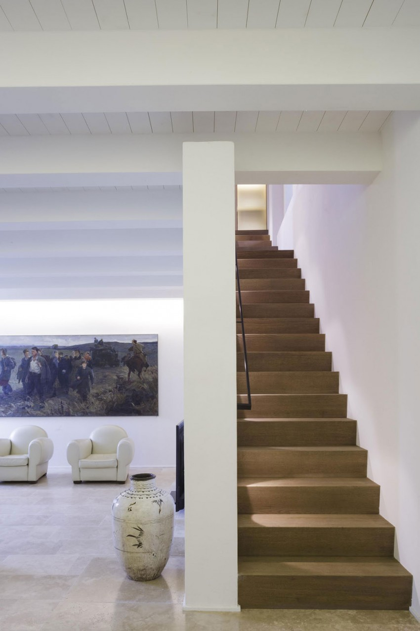 A2 House by VPS Architetti 07