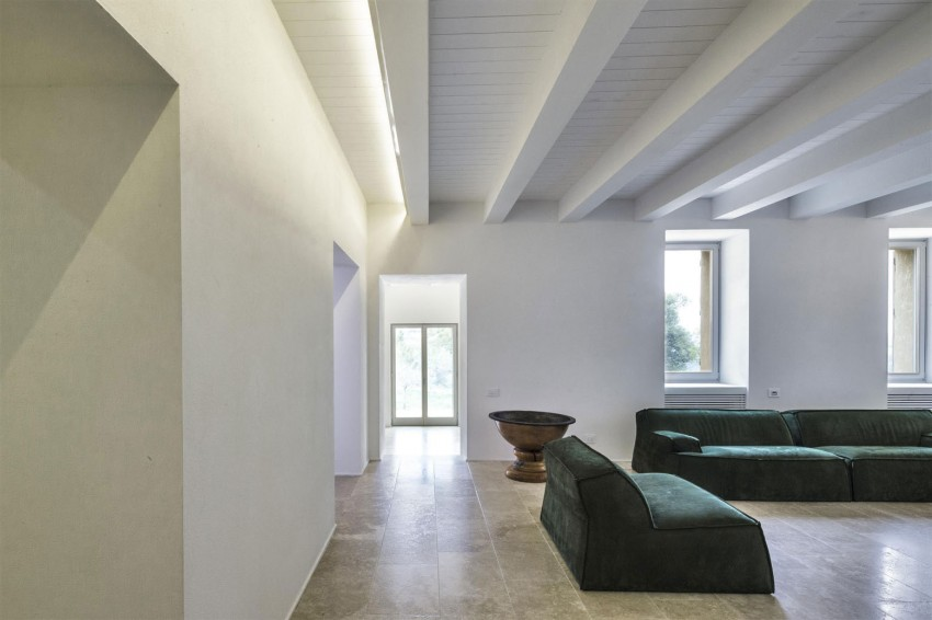 A2 House by VPS Architetti 08