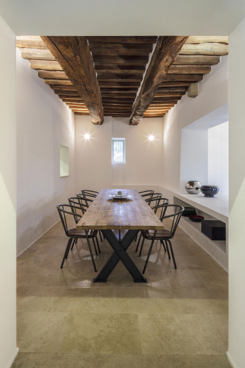 A2 House by VPS Architetti 11