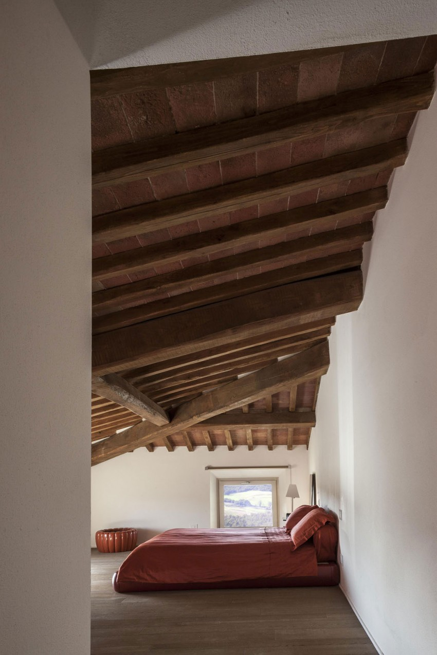 A2 House by VPS Architetti 13