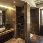 A2 House by VPS Architetti 16