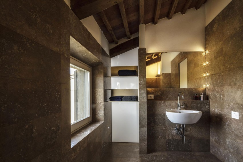 A2 House by VPS Architetti 17