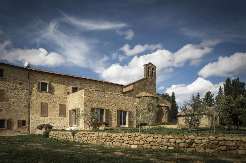 A2 House by VPS Architetti 19