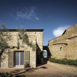 A2 House by VPS Architetti 20