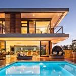 Aloe Ridge House by Metropole Architects 01