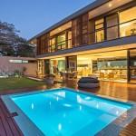 Aloe Ridge House by Metropole Architects 02