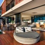 Aloe Ridge House by Metropole Architects 03