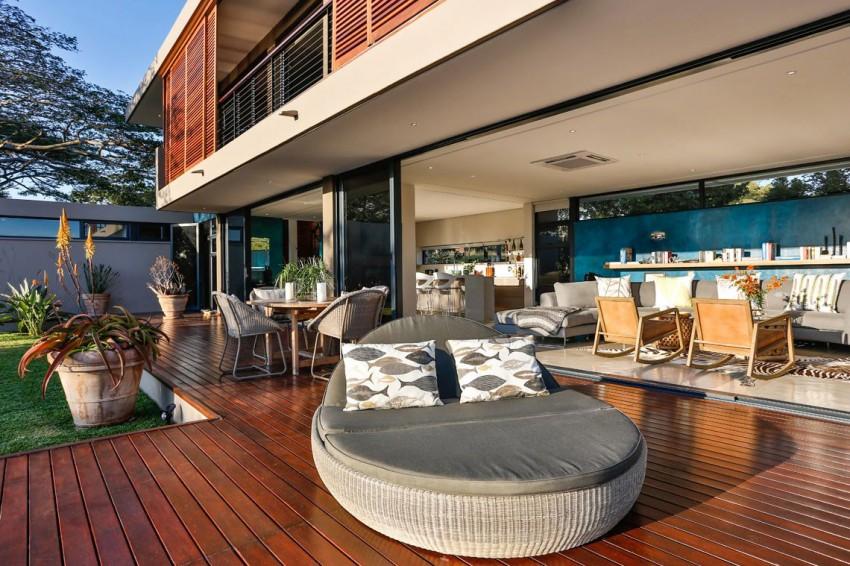 Aloe Ridge House By Metropole Architects 03 Myhouseidea
