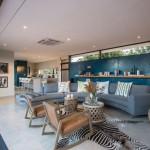 Aloe Ridge House by Metropole Architects 04