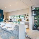 Aloe Ridge House by Metropole Architects 05
