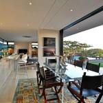 Aloe Ridge House by Metropole Architects 07