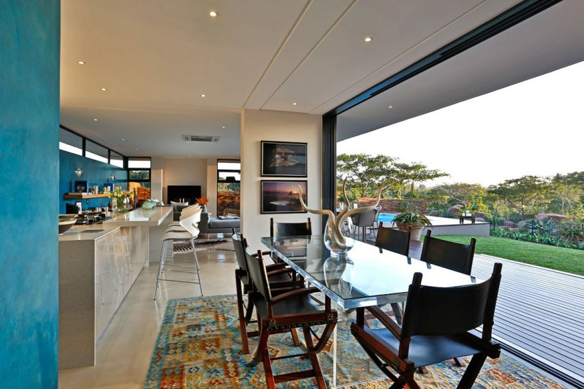 Aloe Ridge House By Metropole Architects 07 Myhouseidea
