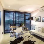 Aloe Ridge House by Metropole Architects 08