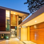 Aloe Ridge House by Metropole Architects 09