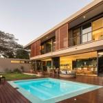 Aloe Ridge House by Metropole Architects 10