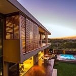 Aloe Ridge House by Metropole Architects 11