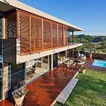 Aloe Ridge House by Metropole Architects 12
