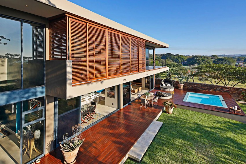 Aloe Ridge House By Metropole Architects 12 Myhouseidea