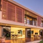 Aloe Ridge House by Metropole Architects 14
