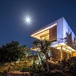 Aloe Ridge House by Metropole Architects 18