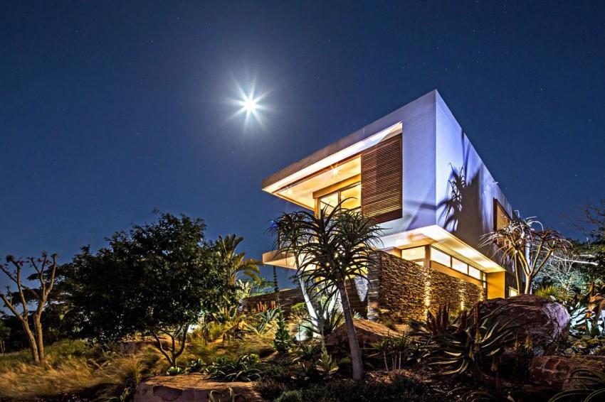 Aloe Ridge House By Metropole Architects 18 Myhouseidea