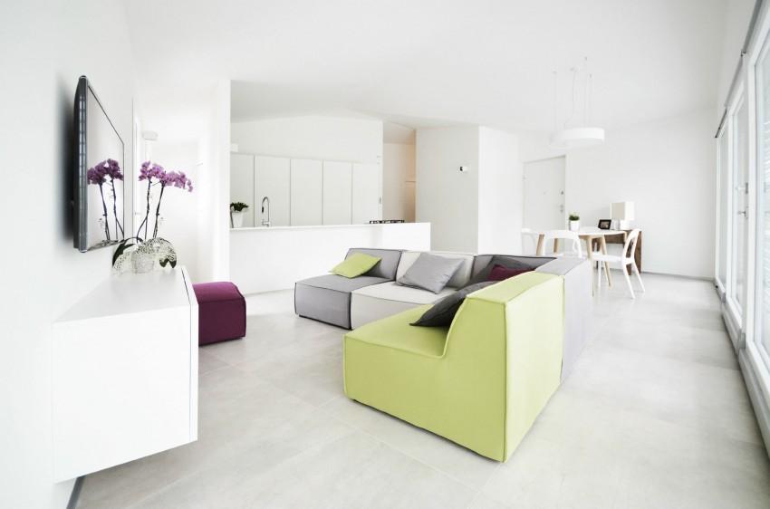 Casa Studio by fds officina di architettura 02