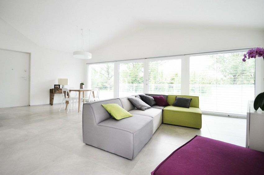 Casa Studio by fds officina di architettura 03