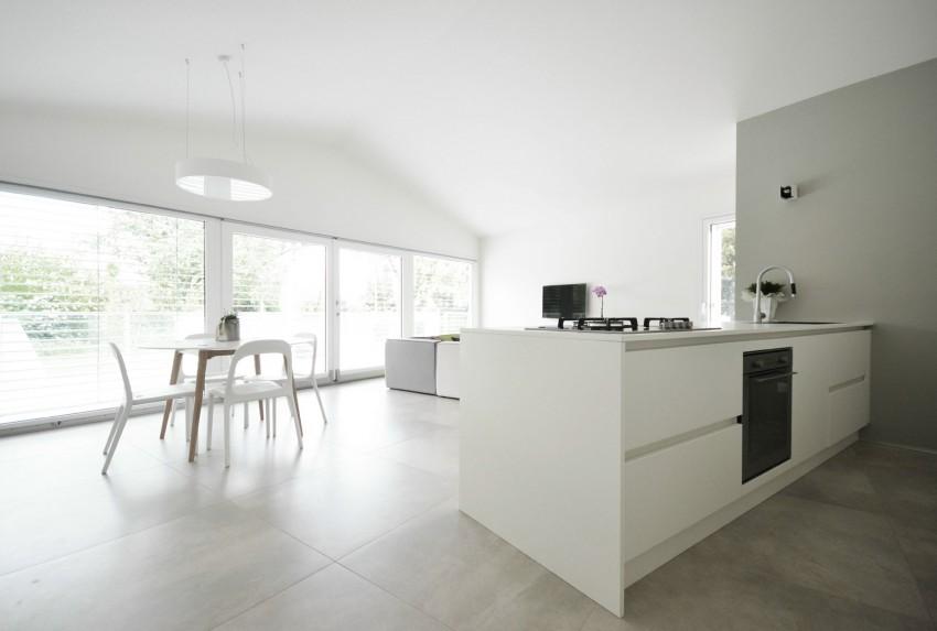 Casa Studio by fds officina di architettura 04